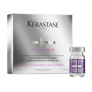 Anti-Schuppen Specifique Kerastase