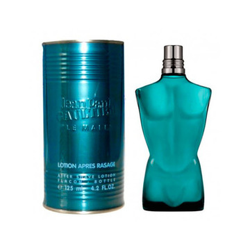 After Shave-Lotion Le Male Jean Paul Gaultier (125 ml)
