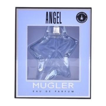Damenparfum Angel Flat Star Thierry Mugler (15 ml)