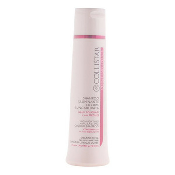 Color Revitalisierendes Shampoo Perfect Hair Collistar (250 ml)