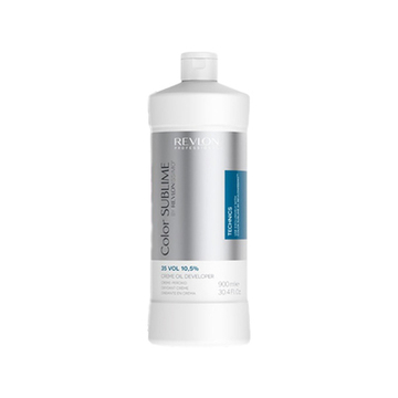 Aufhellende Lotion Color Sublime Revlon (900 ml)