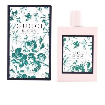 Damenparfum Bloom Acqua Di Fiori Gucci EDT 50 ml