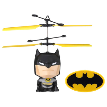 Dron Batman Propel