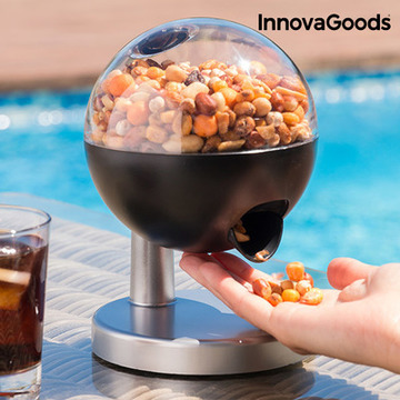 InnovaGoods Kitchen Foodies Mini Snackspender