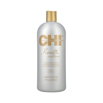 Farouk CHI Keratin Conditioner 946 ml