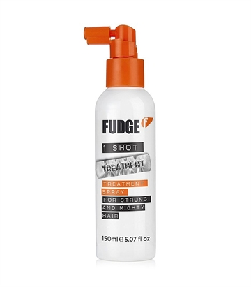 Fudge Fudge 1 Shot Leave-In Treatment Spray 150ml