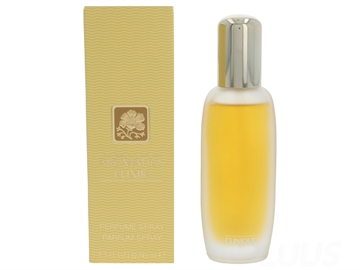 Clinique Aromatics Elixir Edp Spray 45ml