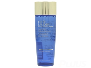 Estée Lauder Gentle Eye Makeup Remover 100ml All Skin Types