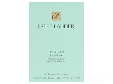 Estée Lauder Stress Relief Eye Mask 11ml