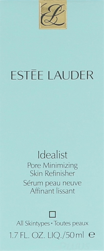 Estée Lauder Idealist Pore Minimizing Skin Refinisher 50 ml