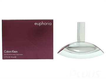Calvin Klein Euphoria Women Edp Spray 50ml