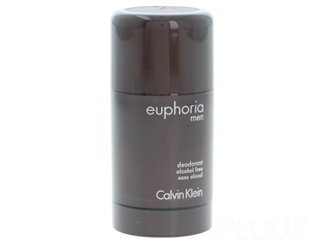 Calvin Klein Euphoria Men Deo Stick 75ml