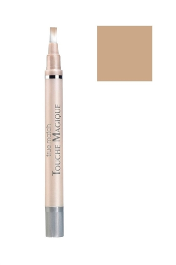 L'Oreal Paris Touche Magique R 3-5 Rose Beige Abdeck-Make-up