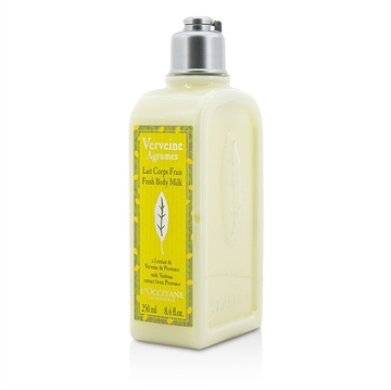 L'Occitane Verveine Fresh Conditioner 250ml