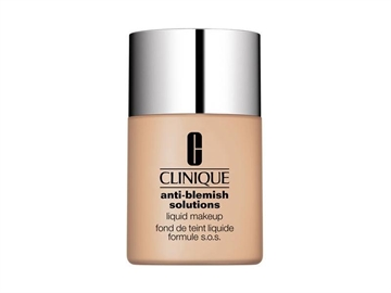 Clinique Anti Blemish Solution Liquid Make-Up CN 10 Alabaster 30ml