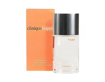 Clinique Happy For Women Eau de Parfume Spray 30ml