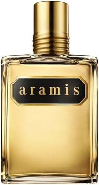 Aramis Classic EDT Spray 240ml