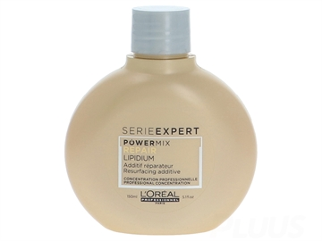 L'Oréal Professionnel Serie Expertrie Expert Power Mix Repair Lipidium 150ml