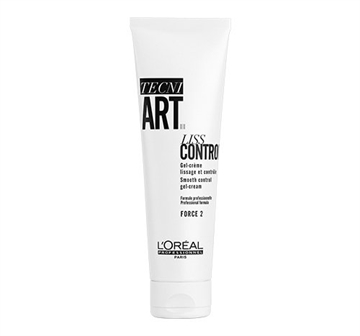 L'Oréal Care & Styling Tecni Art Liss Control 150ml