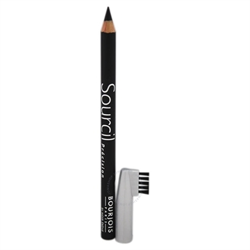 Bourjois Sourcil Precision 01 Black Ebony 1,13g