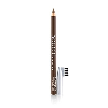Bourjois Sourcil Precision 04 Blond Dark 1,13g