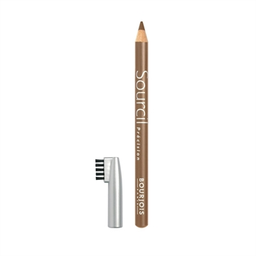Bourjois Sourcil Precision 06 Clear Blond 1,13g