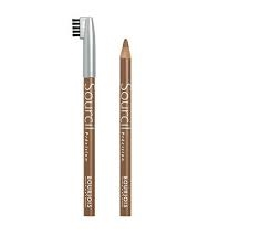 Bourjois Sourcil Precision 07 Hazelnut 1,13g