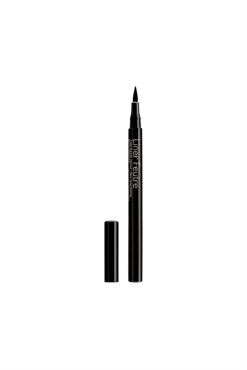 Bourjois Liner Feutre 011 Black 0,8ml