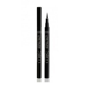 Bourjois Liner Feutre 016 Black Slim 0,8ml