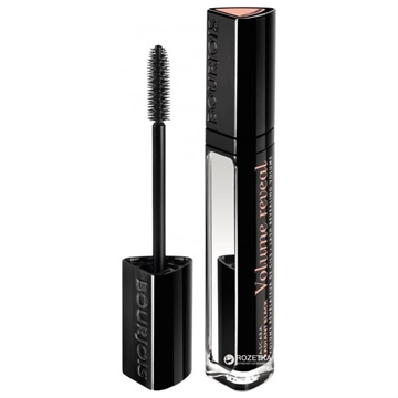 Bourjois MASCARA VOLUME REVEAL BLACK 7,5ML