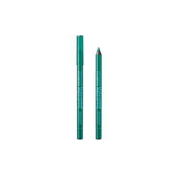 Bourjois Contour Clubbing 50 Loving Green Wp 1,2g