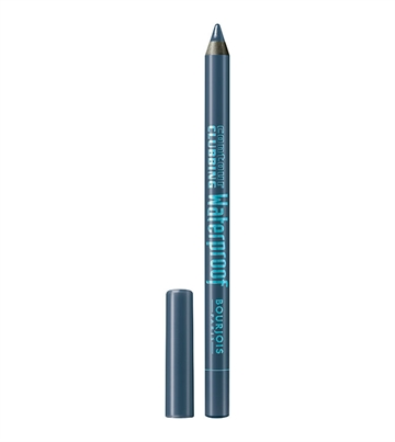 Bourjois Contour Clubbing 61 Denim Pulse Wp 1,2G