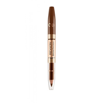Revlon Makeup Brow Fantasy Case Pack 105 Brunette 1,49G