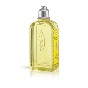 L'Occitane Verveine Fresh Shampoo 250ml