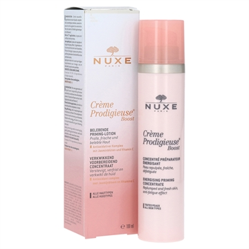 Nuxe Crème Prodigieuse Boost Concentrate 100ml All Skin Types