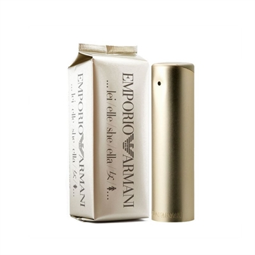 Armani Emporio She Eau de Parfum (EdP) Spray 100 ml