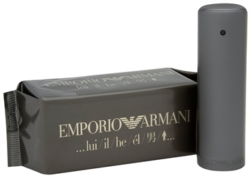 Armani Emporio Lui EDT Spray 50ml