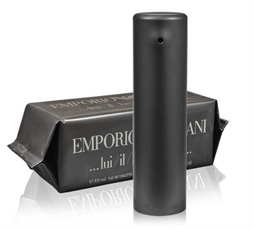 Armani Emporio He Eau De Toilette EDT Spray 30ml