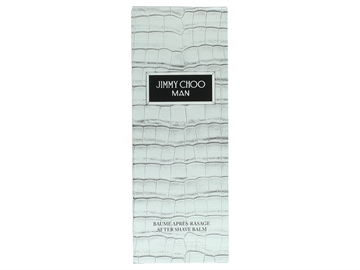 Jimmy Choo Man After Shave Balm 150ml