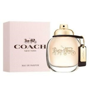 Coach Edp Spray 30ml