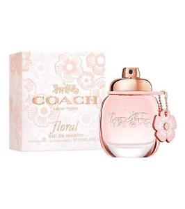 Coach Floral Edp Spray 30ml