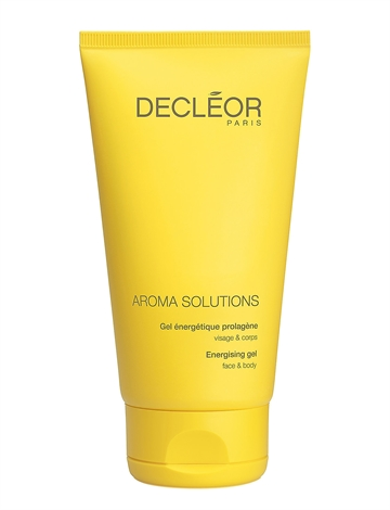 Decleor Prolagene Gel 200ml