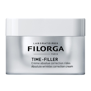 Filorga Time-Filler Absolute Wrinkles Corr. Cream 50ml