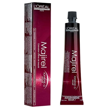 L'Oréal Expert Professionnel Majirel French Brown 7,041 50ml