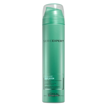 L'Oréal Professionnel Série Expert Volumetry Volume Inflator Spray 250ml