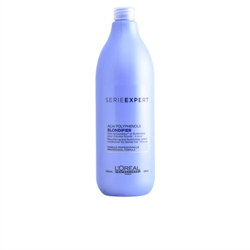 L'Oréal Professionnel Serie Expert Blondifier Conditioner 1L