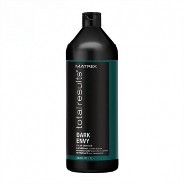 Matrix TR Dark Envy Conditioner 1L