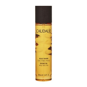 Caudalie Divine Oil 100ml CNK: 2952075