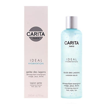 Carita Gelee Des Lagons  Make-Up Remover 200ml