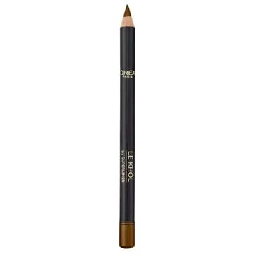 L'Oréal  Superliner Le Khol 102 Pure Espresso